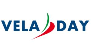 VelaDay Federazione Italiana Vela @ Marina di Salivoli